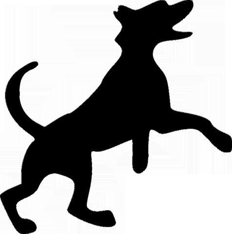 dog-294460_640