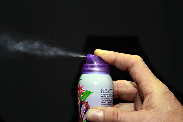 fragrance-1502844_640
