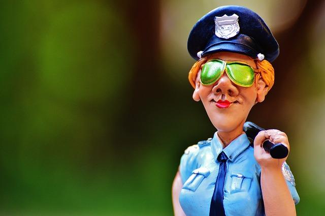 policewoman-985044_640