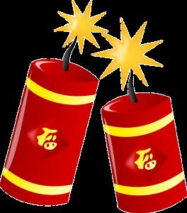 firecracker-157886_640