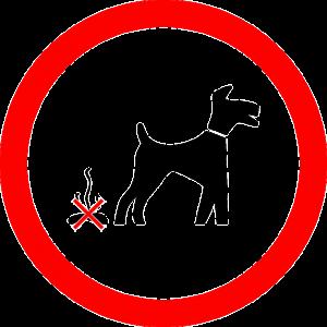 dog-155983_640