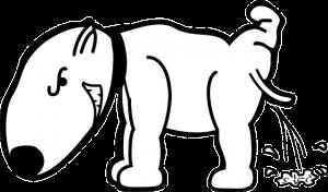 dog-157014_640